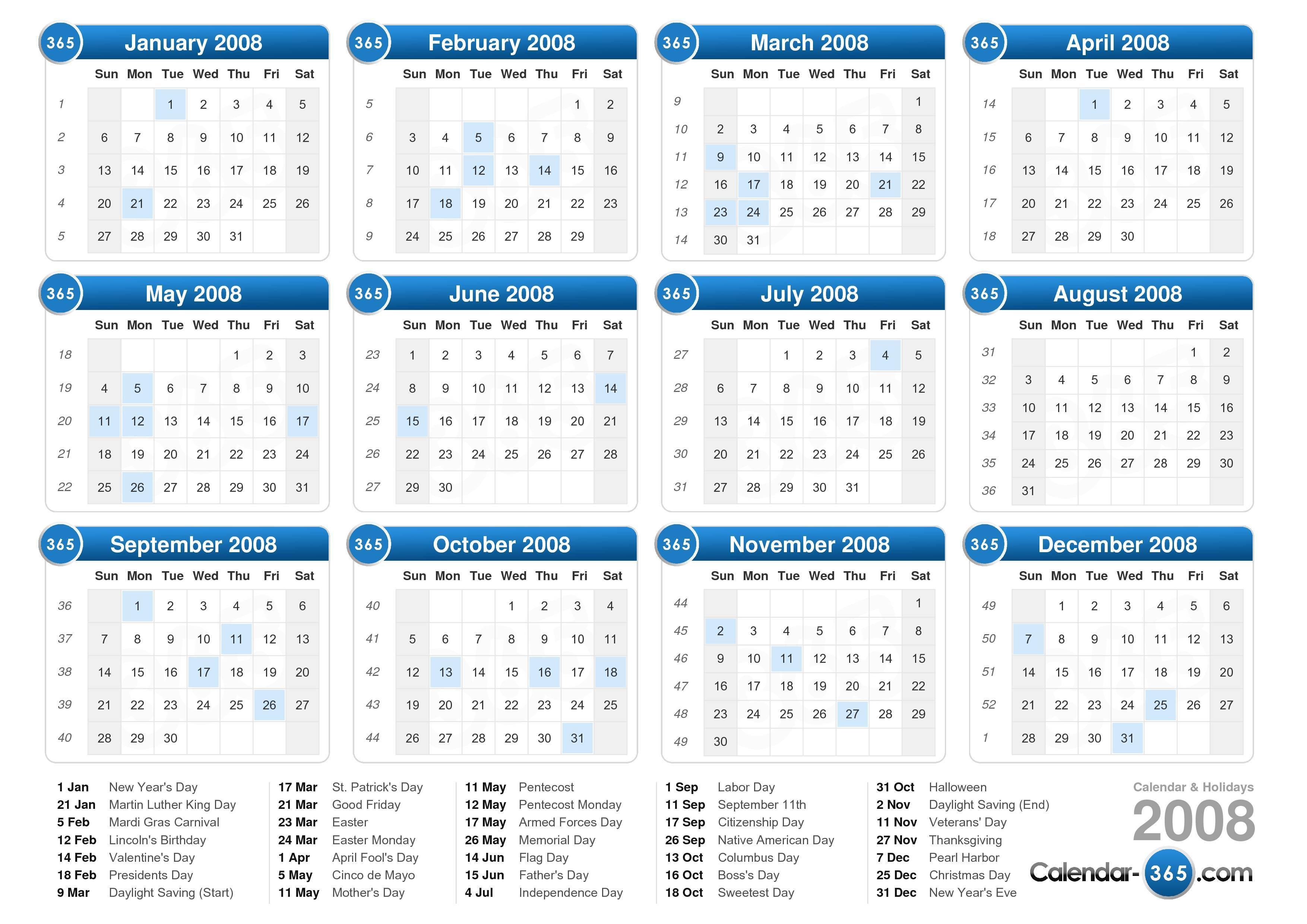 ... 634kB, British Bank Holidays 2013 Calendar | Calendar Template 2016