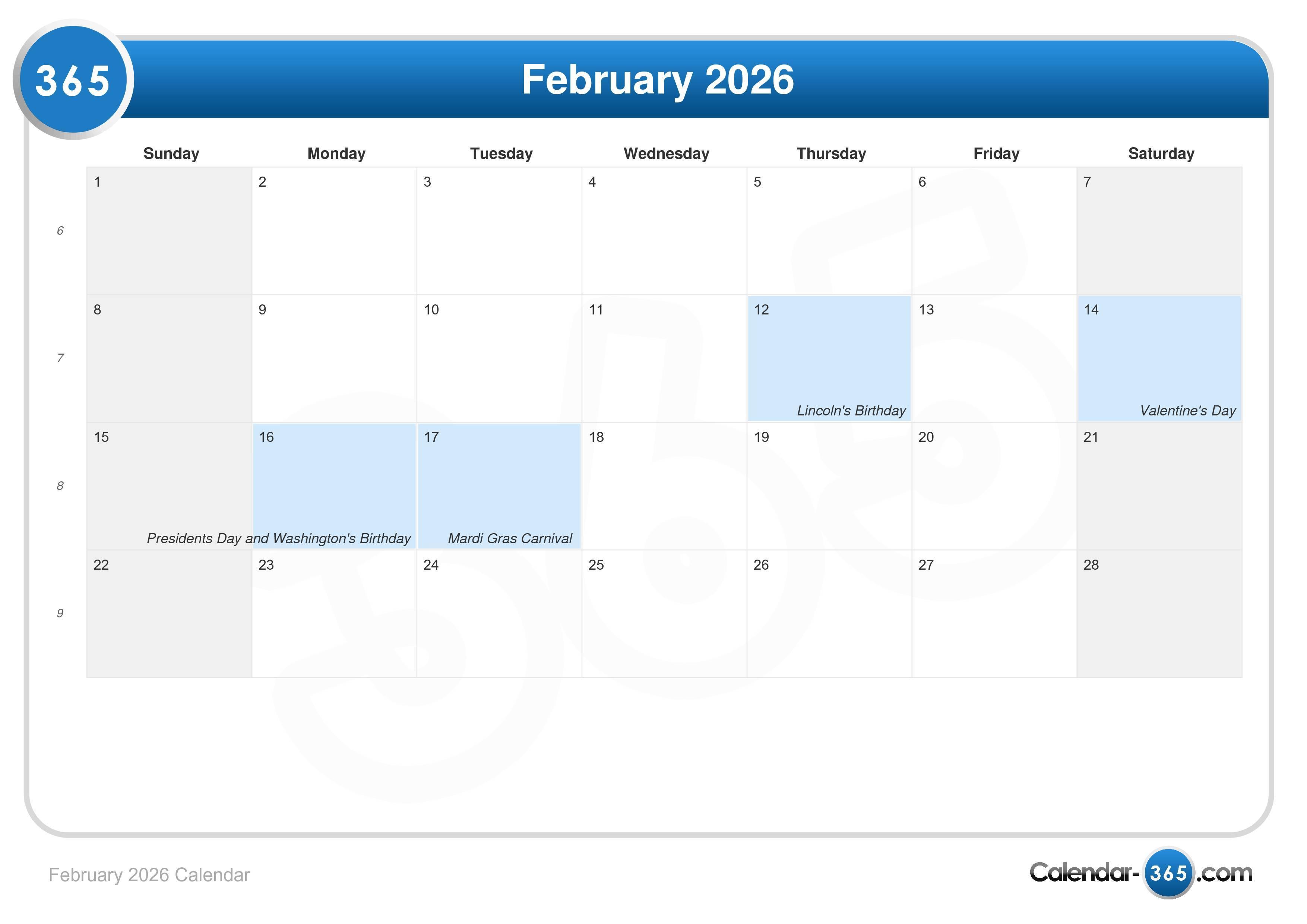 29 Februar 2021
