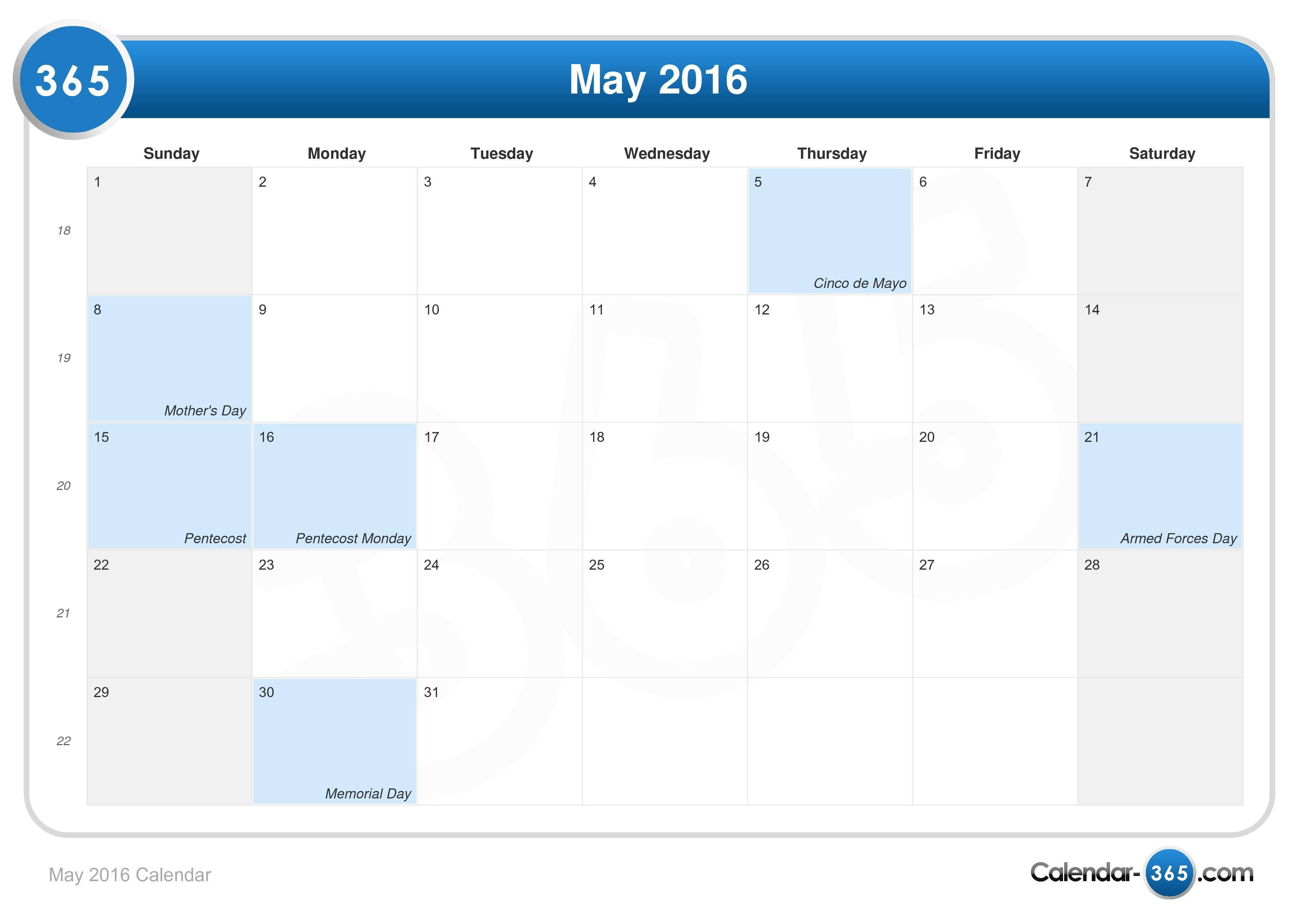 ... 2016 calendar 2480 x 3508 jpeg 622kb download the printable 2016